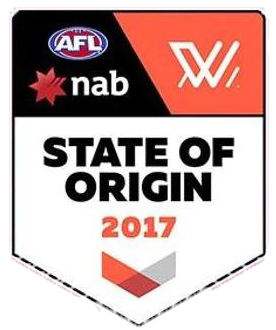AFL State of Origin