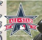 AllStarBaseball97.png