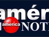 América Noticias (Peru)