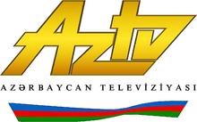 AzTV (1996-2003, в заставках).png
