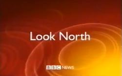 BBC Look North Y&L 2002.png