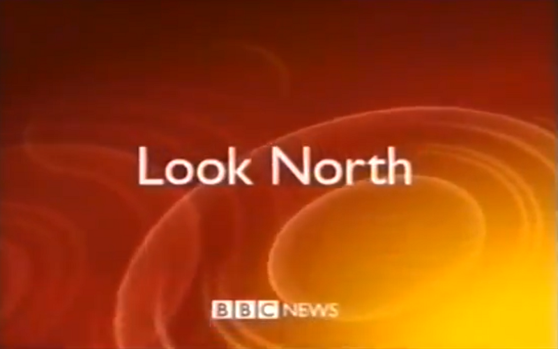 BBC Look North (Yorkshire and Lincolnshire)
