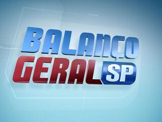 Balanço Geral SP 2012.jpg