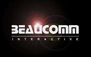 Beaucomm Interactive