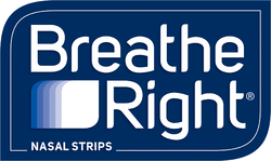 Breathe Right 2012.png