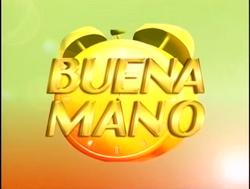 BuenaMano2009TitleCard