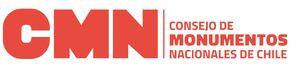 CMN Chile logo 2013.jpg