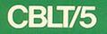 Cblt5 2
