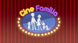 Cine Família.jpg