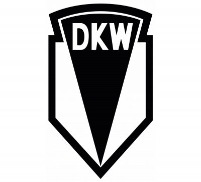 DKW/Other