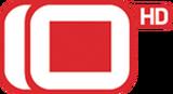 Diez MDP (Logo HD)