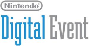Digital Event 1-1-.jpg