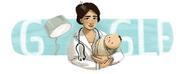 Dr-marie-thomas-125th-birthday-6753651837109204-2x