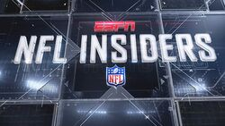 ESPNNFLInsiders2014.jpg