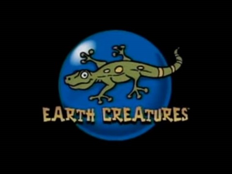 Earth Creatures