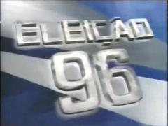 Eleicao96band logo.png