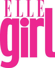 Elle Girl (Magazine)