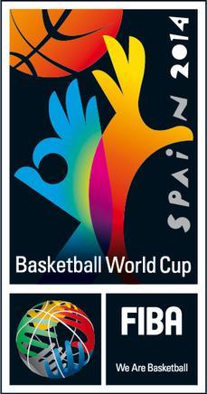 2014 FIBA Basketball World Cup