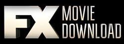 FX Movie Download.jpg