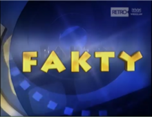 Fakty Wroc 1998.png