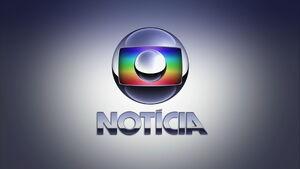 Globo Notícia HD.jpg