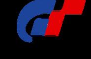 Gran Turismo logo 1999