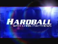 Hardball2004.png