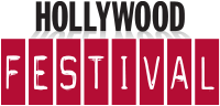 Hollywood Festval logo.png