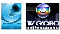 Ipctv logo.png