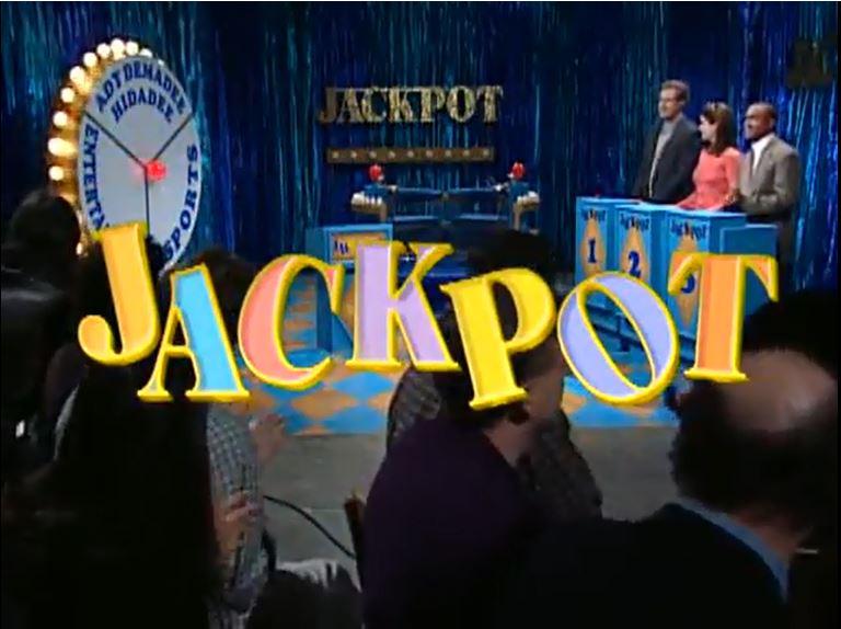 Jackpot (SNL)