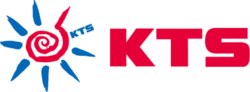 Kagoshima Television Station logo.png