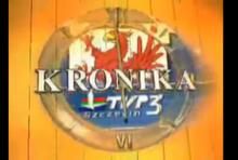 Kronika Szczecin 3.png