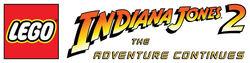 LEGO-Indiana-Jones-2-logo-1-.jpg