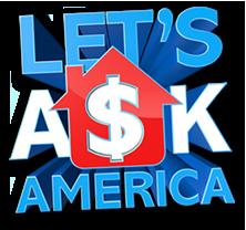 Lets-ask-aemrica-header-logo.png