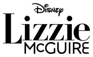 Lizzie McGuire revival logo.jpeg