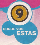 Logo-Canal-9ARG-eslogan