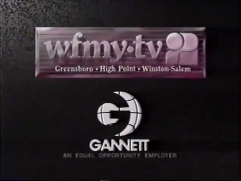 WFMY-TV