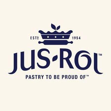 Logo for Jus-Rol, Oct 2014.jpg