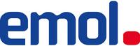 Logoemol.png