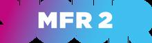 MFR 2 logo 2015.png