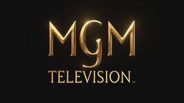 MGM Television (2021) (promo)