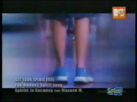 MTV Philippines Orange Box logo On Screen Bug (2001-2003)