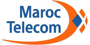 Maroc Telecom.png