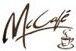 Mccafe1993.jpg