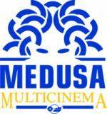 Medusa Multicinema.jpg