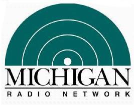 Michigan Radio Network