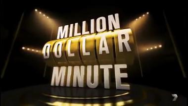Milliondollarminute.png