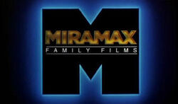 Miramax Family Films.jpg