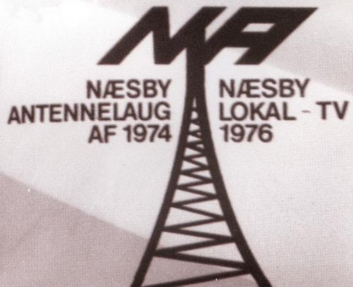 Kanal 4 (Denmark)