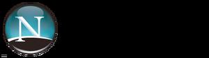 Netscape-logo-2005.png